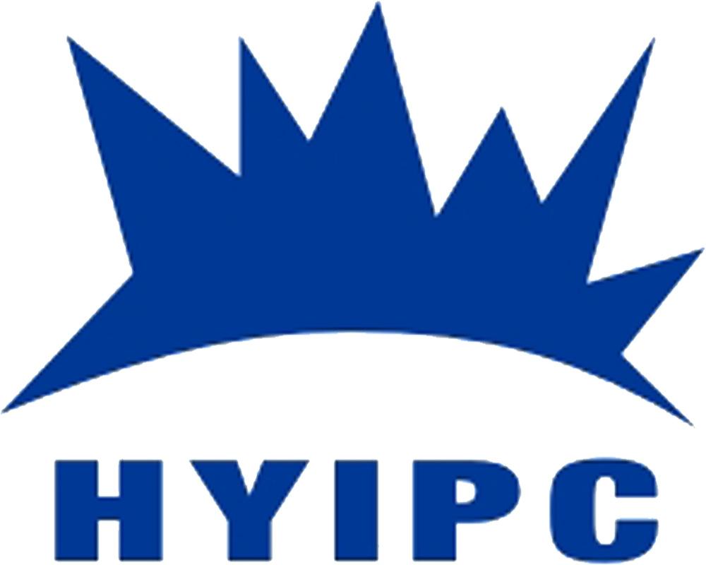 logo logo 标志 设计 矢量 矢量图 素材 图标 1000_800