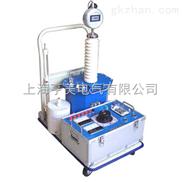 厂家直销TQSB工频耐压试验装置