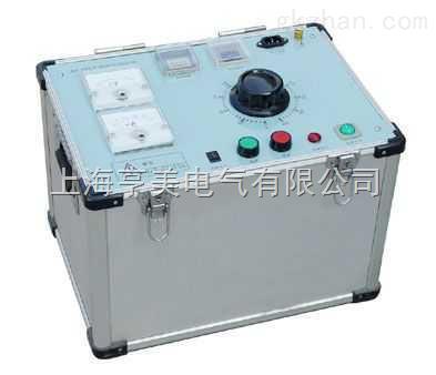 上海NY-5型工频耐压试验机