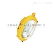 BFC8120内场防爆节能泛光灯,BFC8120内场强光防爆灯