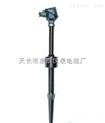 SBW-SBW 系列一体化温度变送器