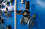 工业燃气泄漏检测仪带的电磁阀西安有卖的的吗?报价多少合适?