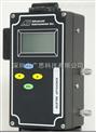 AII在线式微氧分析仪GPR-1900