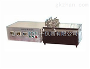 XY-8827型GB/T2951.14电动低温拉伸试验机