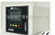 供应AII氧分析仪GPR-3100