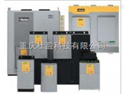 派克欧陆SSD590C直流调速器590C/1100/5/3/0/1/0/00