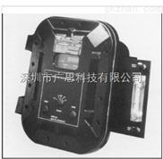 供应AII氧分析仪GPR-18MS