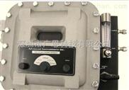 供应AII防爆氧分析仪GPR-1800
