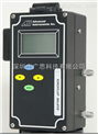 供应AII氧分析仪GPR-2500 MO