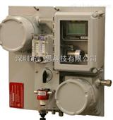 供应AII硫化分析仪GPR-7500