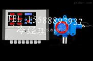 甲醇气体检测仪 (RBK-6000) 固定式/便携式
