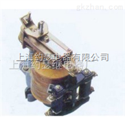 JT3-30/5直流电磁继电器