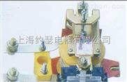 JT18-22直流电磁继电器