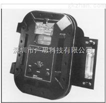 AII微量含氧分析仪GPR-28