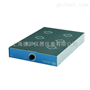 MULTISTIRRER6磁力搅拌器(VELP)