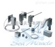 江森 风管温度传感器 镍 TE-6311M-1 正品 行货 假一罚十 传感器