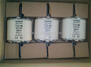 西门子3NE1熔断器-3NE1 436-0