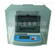 固體密度計,經濟型固體密度測試儀