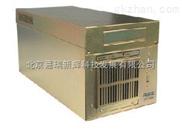 华北 EPC-206A嵌入式工业机箱
