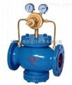 进口氢气减压阀 进口氢气减压器 进口氢气管道减压阀 进口氢气稳压阀
