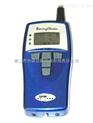SPM蓝精灵轴承检测仪M01BC101
