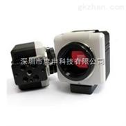 130萬USB2.0 CMOS相機