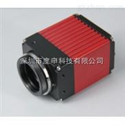 200萬USB3.0超高速相機