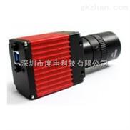 1400万USB3.0超高像素相机