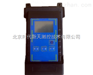 TPD-3压力记录仪 手持式记录仪 记录仪