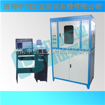 导热系数检测仪,导热系数测试仪,保温材料配套设备