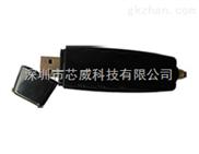 供应USB口透明传输模块 数据透传模块