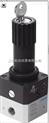LFR-D-5M-MAXI,热销费斯托FESTO精密减压阀