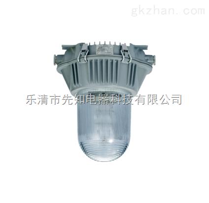 飞利浦光源电器NFC9180防水防尘事故照明灯高清图片