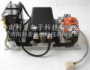 DC24DP400BL-R01ZC-400A直流电机控制器/直流串励电机调速器