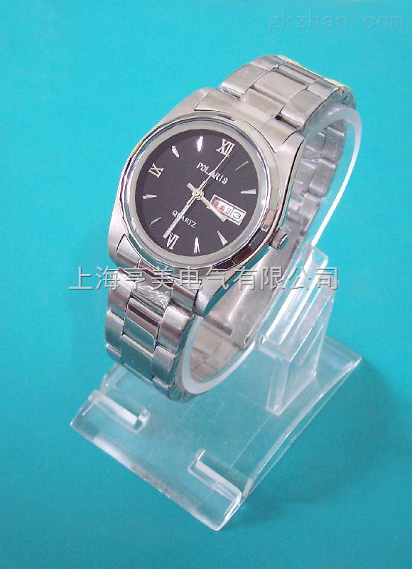 手表近电报警器原理,上海手表式近电报警器专卖