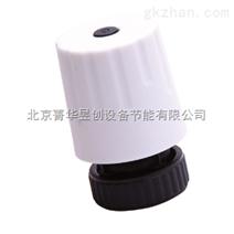 厂家直销D30电热执行器