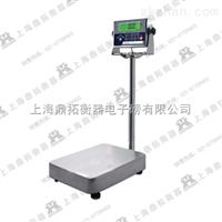 TCS供应控制秤,南宁100公斤电子秤,高度电子台秤