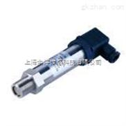 齐平膜压力变送器应用在什么环境下,卫生型压力变送器