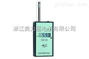 HS5633型噪声监测仪