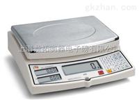 HZLHZL系列华志计数秤/6kg国产电子天平/双量程电子天平
