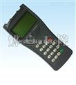 YL100H手持式超声波流量计/便携式流量计/固定式超声波流量计