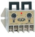 施耐德 韩国三和EUCR-60RM7M电子式欠电流继电器