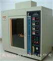 JX-6401-塑料着火危险性试验箱_UL94阻燃测试箱