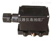 伴热电缆用防爆电源接线盒