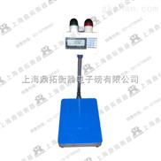 控制报警电子秤—30公斤控制电磁阀门开关电子秤