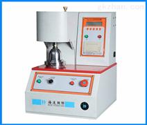 纸板耐破强度试验机~纸板耐破强度试验机出厂价