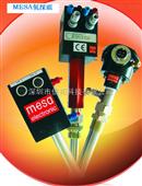德国MESA直插式氧探头