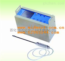 热卖便携式臭氧检测仪