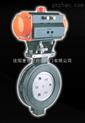 专业生产气动丝扣三通球阀