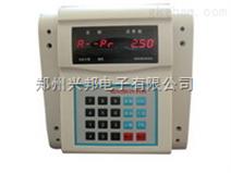 CAN通讯IC卡企业售饭机 郑州兴邦CAN通讯IC卡企业售饭机